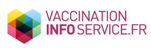 vaccination-info-service.fr
