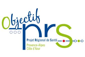Logo objectifs PRS 2